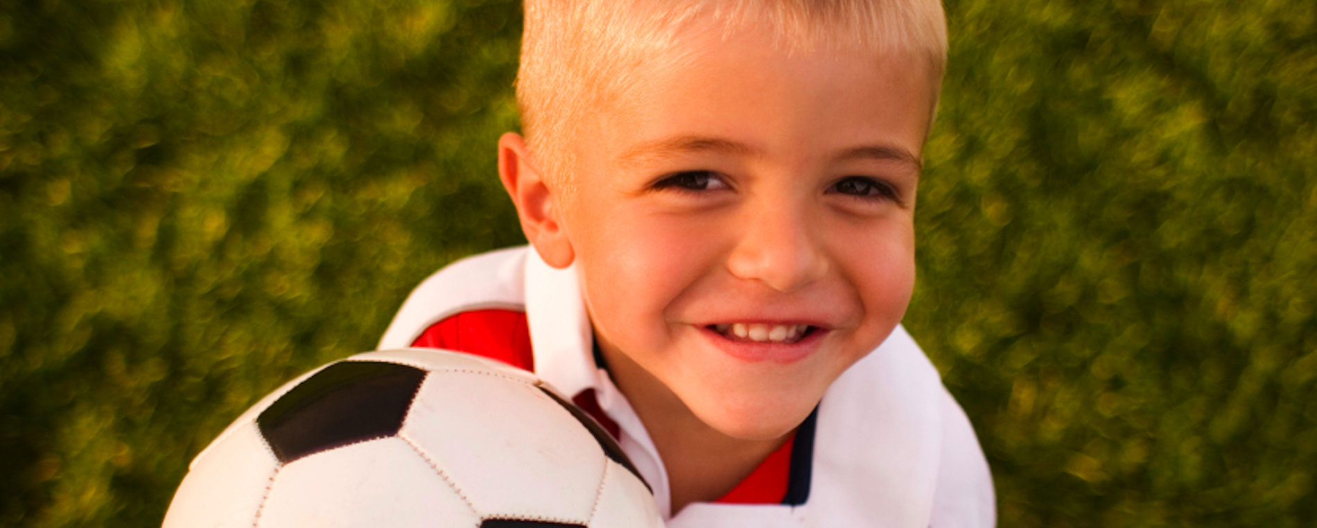 Sports FUNdamentals Soccer